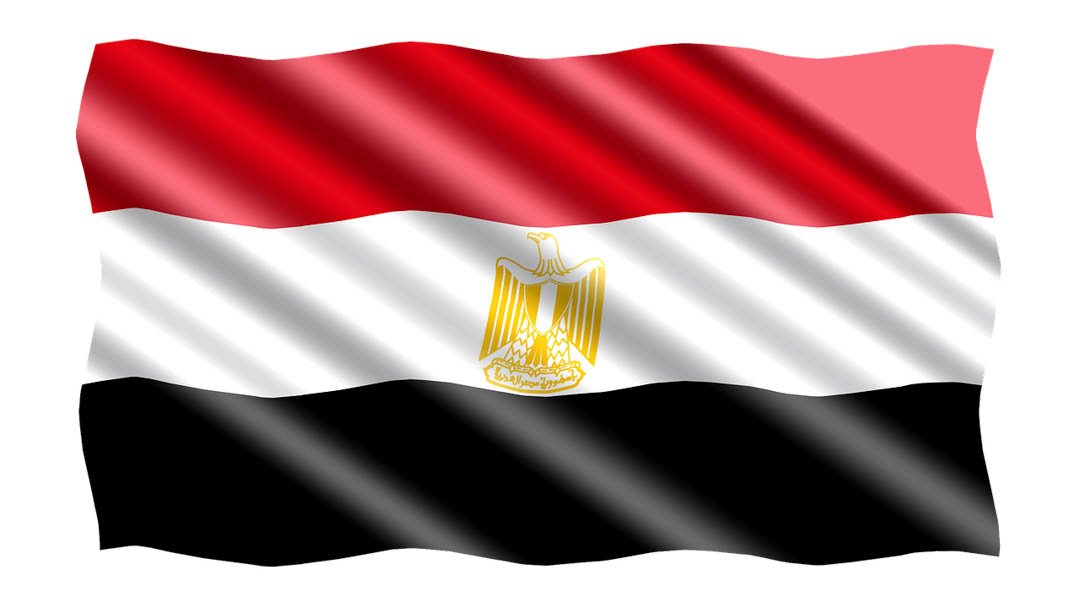Die wichtigsten Reiseinformationen für Ägypten