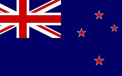Die wichtigsten Reiseinformationen für Neuseeland