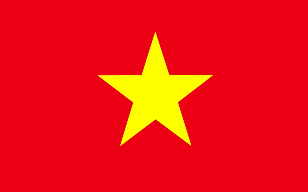 Die wichtigsten Reiseinformationen für Vietnam
