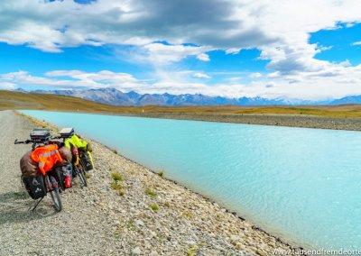 alps2ocean-neuseeland-fahrradweg-jahresrueckblick