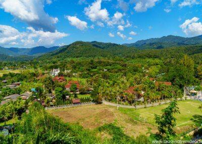 aussicht-mittag-samoeng-loop-thailand