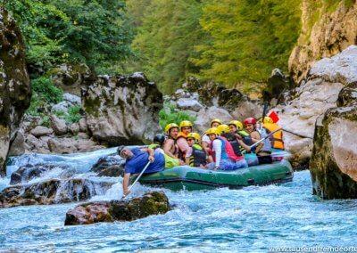 fluss-neretva-konjic-rafting-bosnien