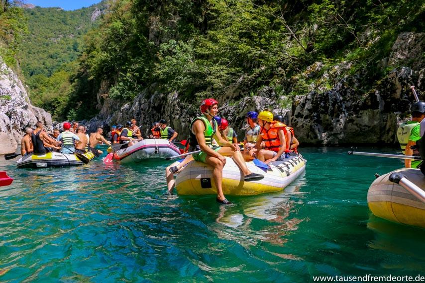 nerteva-fluss-konjic-rafting-bosnien